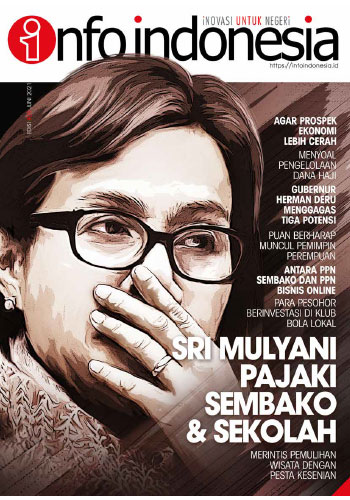 eMAGZ iNFO INDONESIA
